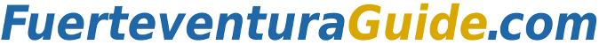 Fuerteventura Guide