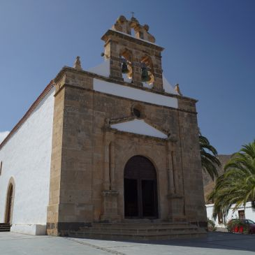 Fuerteventura Weekly News Round Up 23rd September