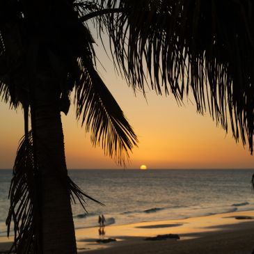 Fuerteventura Package Holiday Offers from Manchester Airport