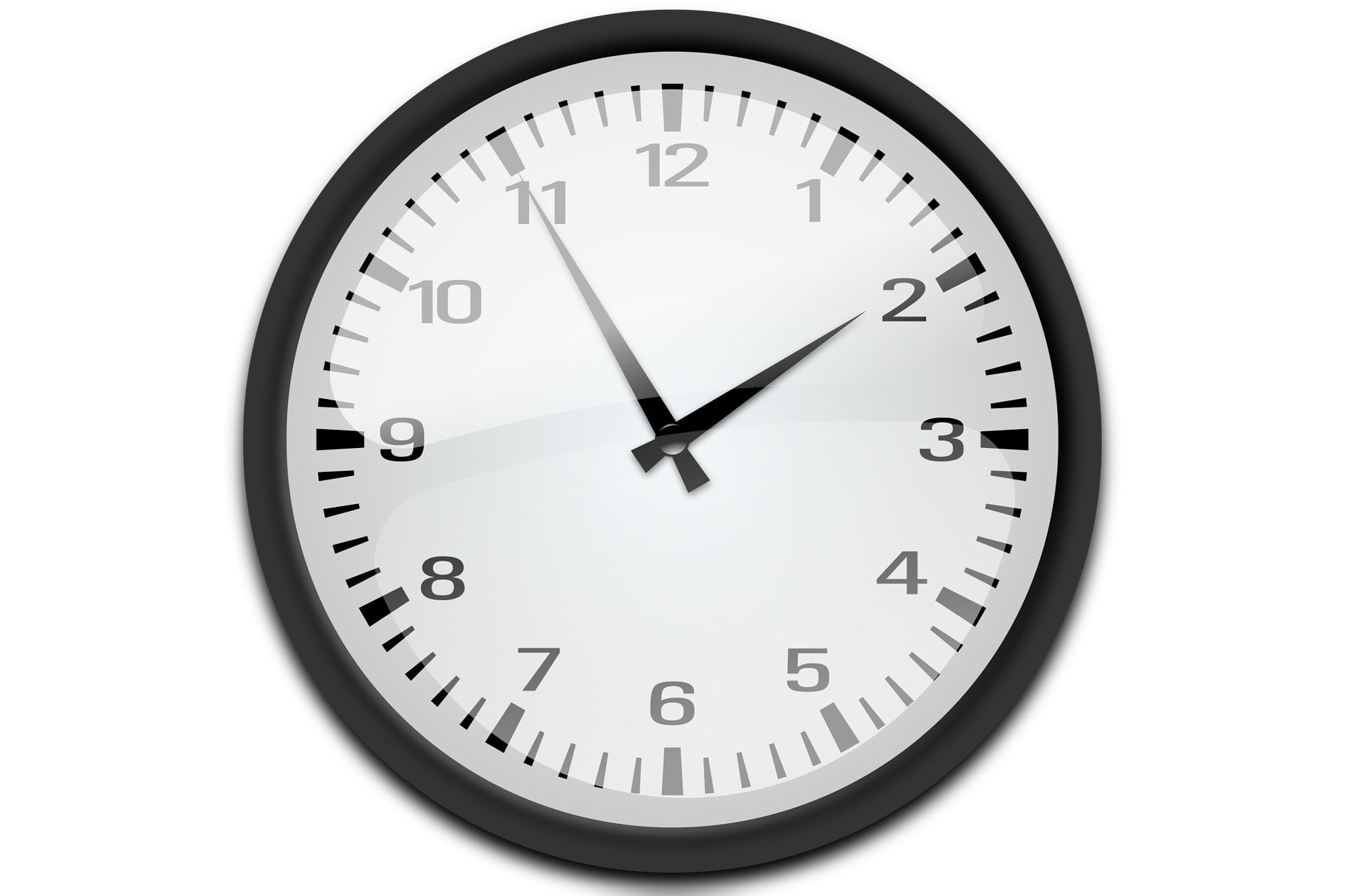Uk time zone
