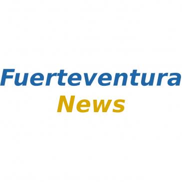 Fuerteventura News – April 1 2016