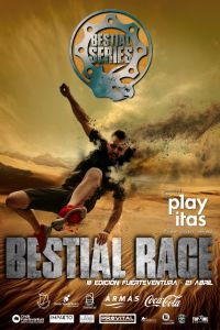 Bestial Race 2018 @ Las Playitas | Canarias | Spain