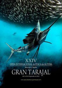 XXIV Open Internacional de Pesca de Altura @ Gran Tarajal | Gran Tarajal | Canarias | Spain